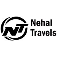 Nehal Travels
