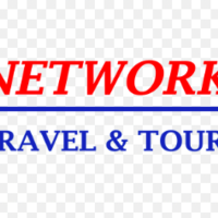 Network Tours & Travels