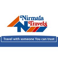 Nirmala Travels
