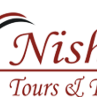Nishad Tours & Travels