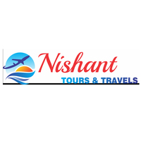 Nishat Tour & Travels