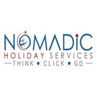 Nomadic Holiday Services