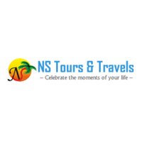 NS Tours & Travels