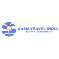 Oasis Travel India