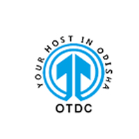 Odisha Tourism Development Corporation