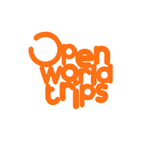 Open World Trips