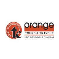 Orange Tours & Travels