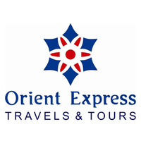 Orient Express Travels & Tours