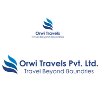 Orwi Travels