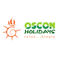 Oscon Holidays