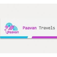 Paavan Travels