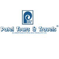 Patel Tours And Travels