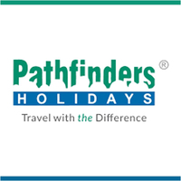 Pathfinders Holidays