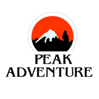Peak Adventure Tours