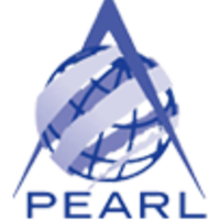 Pearl International Tours & Travels