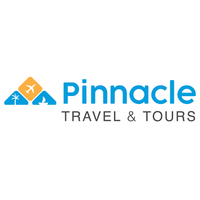 Pinnacle Tours & Travels