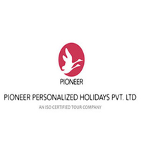 Pioneer Personalized Holidays