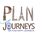 Plan journeys micro