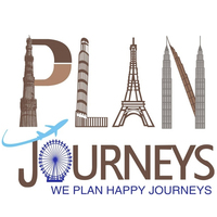 Plan Journeys