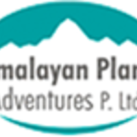 Planet Himalaya Travel & Adventure