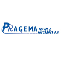 Pragema Travels
