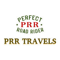 PRR Travels