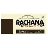 Rachana Travels