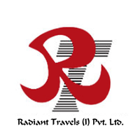 Radiant Travels