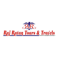 Raj Ratan Tours & Travels