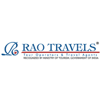 Rao Travels