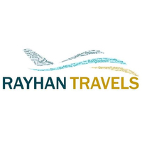 Rayhan Travel House