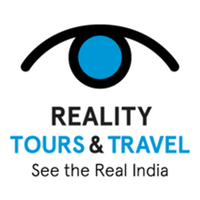 Reality Tours & Travel