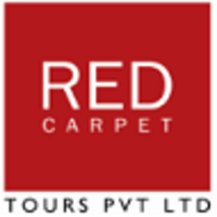 Red Carpet Tours