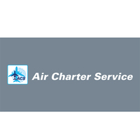 Air Charter Services Pvt Ltd