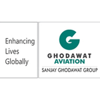 Ghodawat Aviation