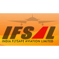 Fly Safe Aviation