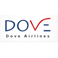 Dove Airlines