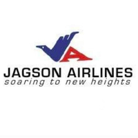 Jagson Airlines