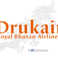 Druk Air Royal Bhutan Airlines