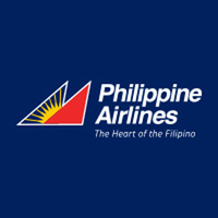Philippines Airways