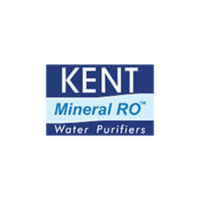 KENT RO Systems
