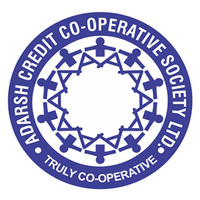 Adarsh Credit Co-operative Society LTD.