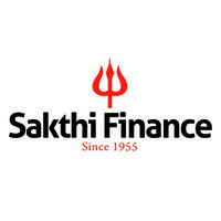 Sakthi Finance Limited