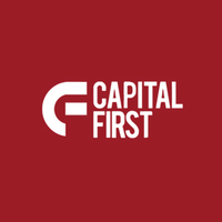 Capital First Limited