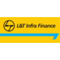 l&t infrastructure finance company limited