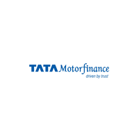 Tata Motors Finance Limited