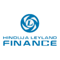 Hinduja Leyland Finance Limited