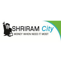 Shriram City Union Finance Limited