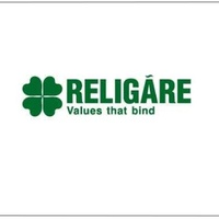 Religare Finvest Limited