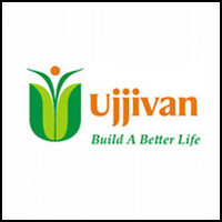 Ujjivan Financial Services Limited